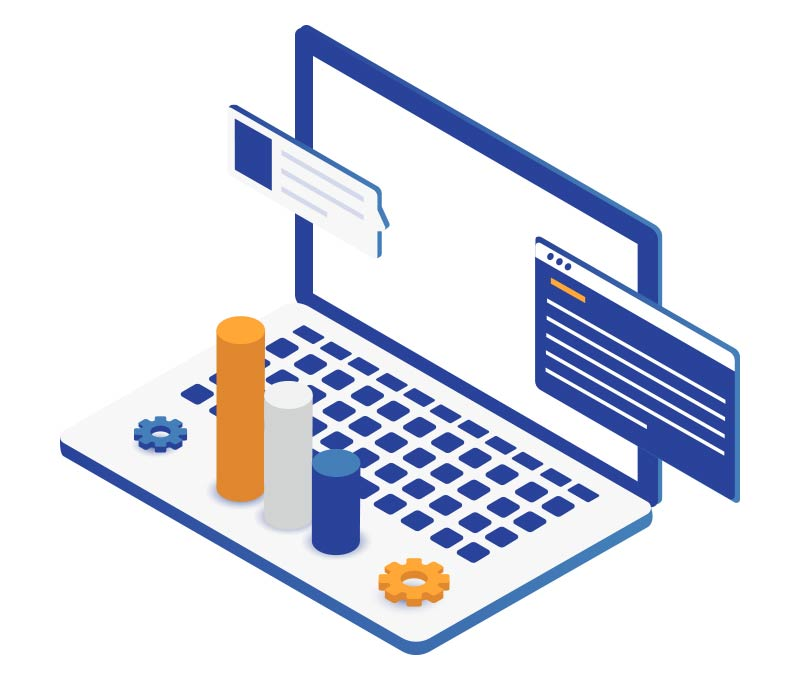 webdesign De Lei